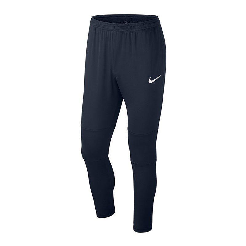 Nike Park 20 Knit Pant blau