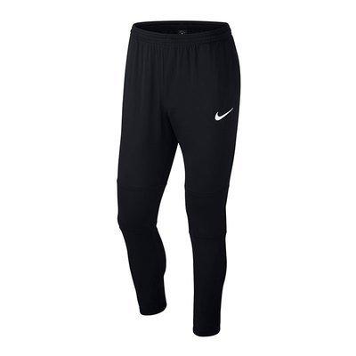 Nike Park 18 Knit Pant verschiedene Farben