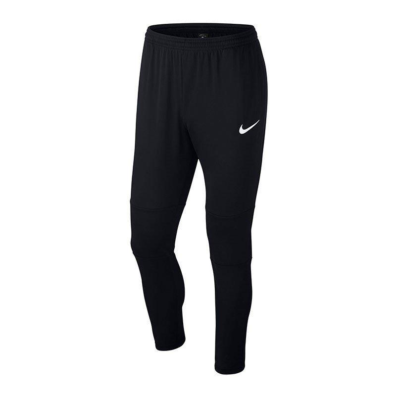 Nike Park 20 Knit Pant schwarz