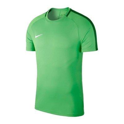 Nike Academy 18 Trainingsshirt verschiedene Farben