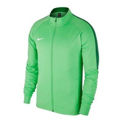 Nike Academy 18 Knit Trainingsjacke verschiedene Farben