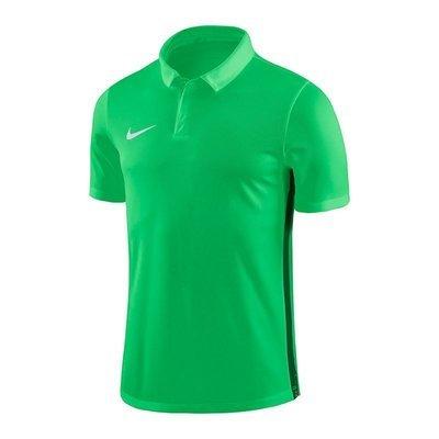 Nike Academy 18 Football Poloshirt verschiedene Farben