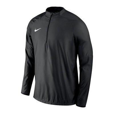 Nike Academy 18 Shield Top Sweatshirt verschiedene Farben