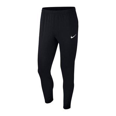 Nike Academy 18 Tech Pant Trainingshose verschiedene Farben