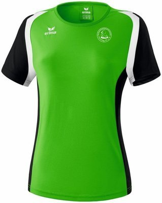 Erima T-Shirt Damen SSV Ostring