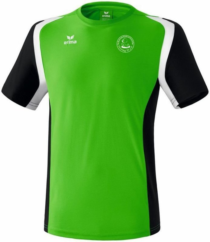 Erima T-Shirt SSV Ostring