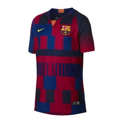 Nike FC Barcelona Sondertrikot