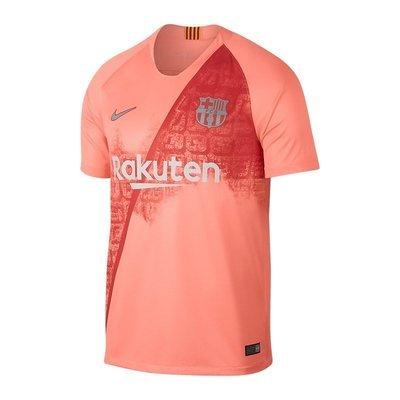 Nike FC Barcelona Trikot UCL 2018/2019