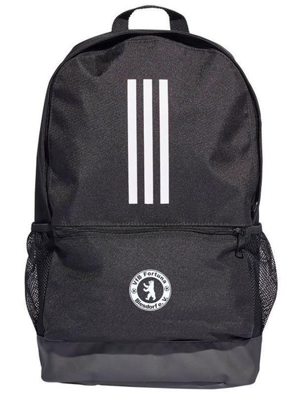 Adidas Backback Tiro  VfB Fortuna Biesdorf