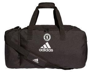 Adidas Teambag Tiro L VfB Fortuna Biesdorf