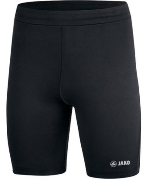 Jako Short Tight RSV Mellensee