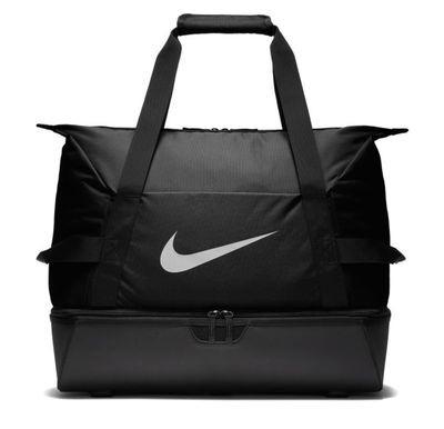 Nike Sporttasche mit Bodenfach medium Motorsportjugend Berlin