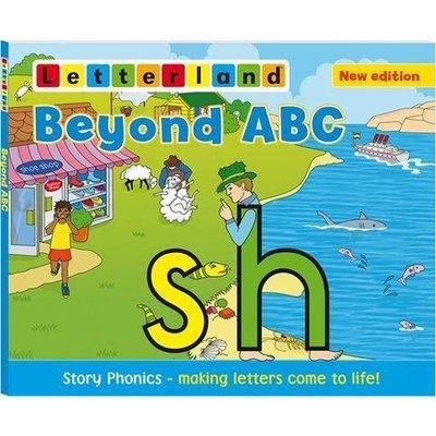 Beyond ABC