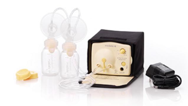 Medela - Pump In Style Advanced Breastpump Starter Set