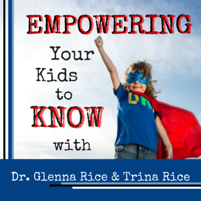 Empowering Kids to Know That They Know