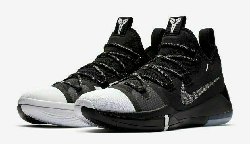 Men's Nike Kobe AD Exodus