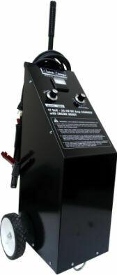 Boost Starter Charger 12 volt  25-40-60-200+ amps