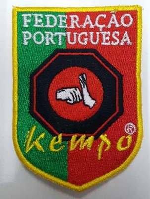 Emblema FPKP