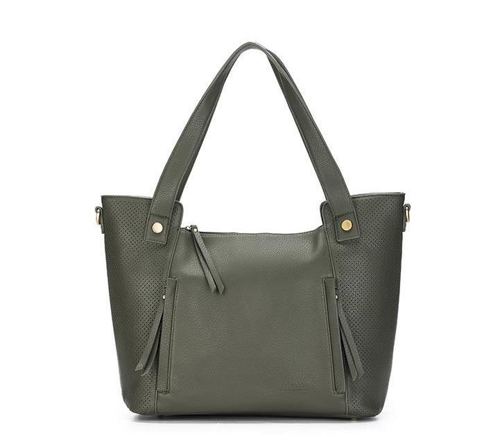 Margot 3 piece Shoulder Bag Set