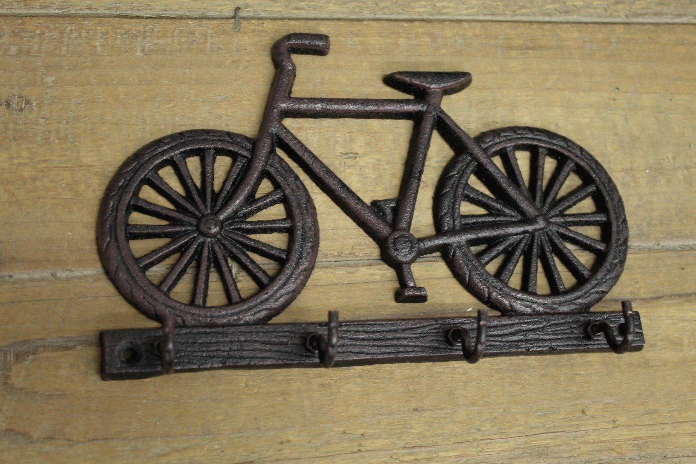 Cycle Key Hooks