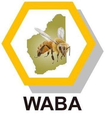 WABA Membership 2020/21 - New Member