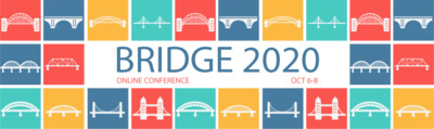 EFN Bridge Online Conference 2020 - After Conference Registration