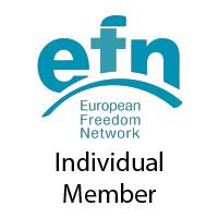 Individual Membership Subscription