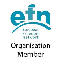 Organisation Membership Subscription