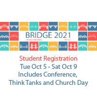 Bridge 2021 Student Registration