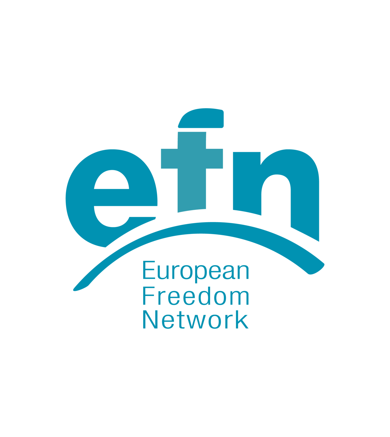 EFN Membership - Organisation Renewal