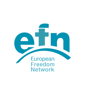 EFN Membership - Individual Person Renewal