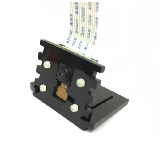 Camera for Raspberry Pi 1/2/3 with Stand