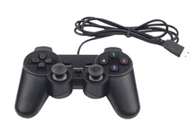 PS3 Style USB Wired Joypad