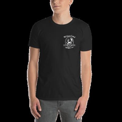 McCokiner Cornhole Shirt