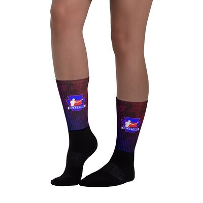 keystone socks
