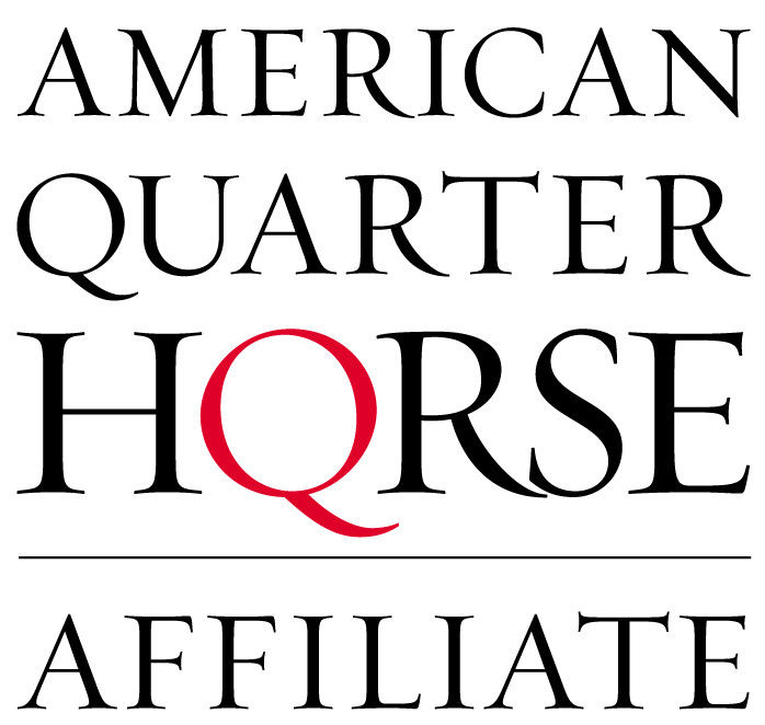 ^Saturday, June 20, 2020, Who Gets the Bounty I: AQHA