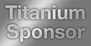 Sponsorship - Titanium