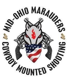 ASSOCIATE Membership - Mid-Ohio Marauders