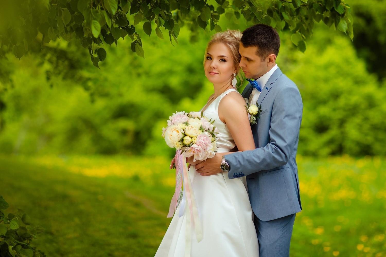 Hochzeit - wir machen auch Dein Foto lebendig