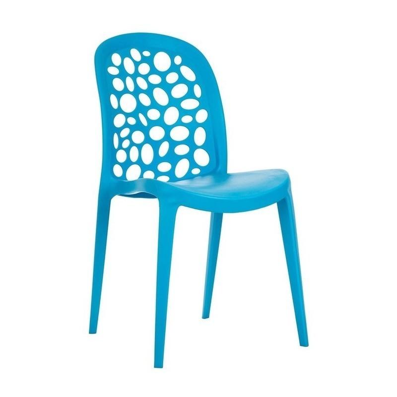 Cadira Arashi Celeste
