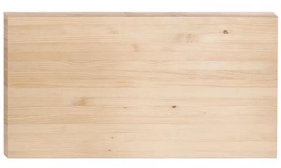 Tablero 140 x 70 cm
