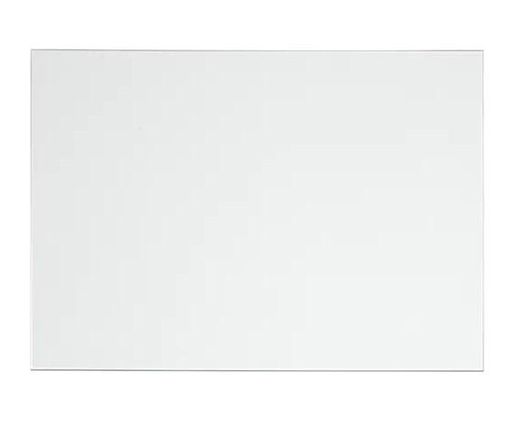 Taulell vidre mitjà