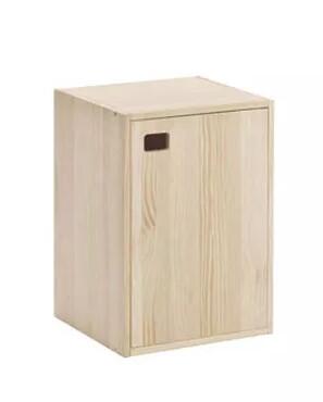 Mueble DINAMIC 1