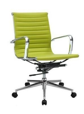 Cadira Philip Verd