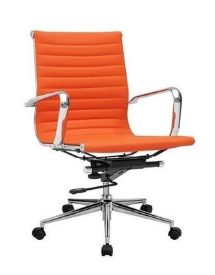 Cadira Philip Taronja