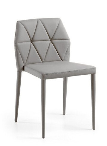 Cadira Larbi gris