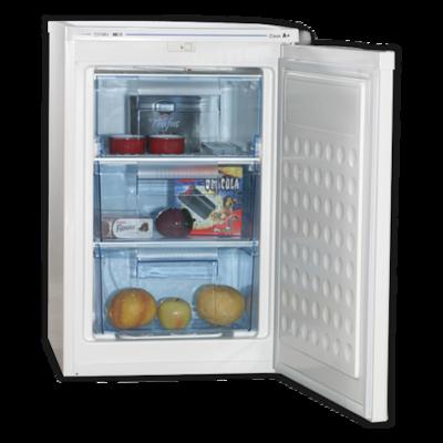 Congelador ROMMER 83,5 cm