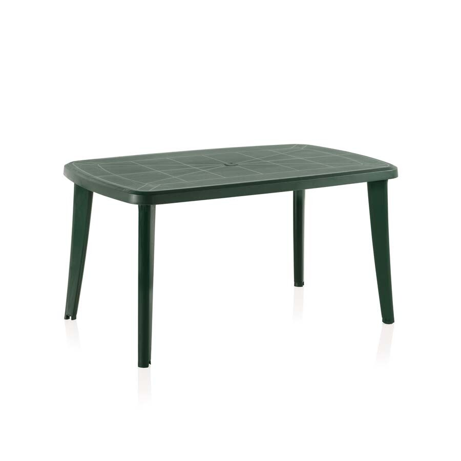 Mesa TONELLE Verde