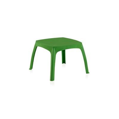 Mesa Moghli Verde