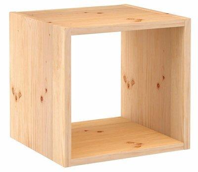 Dinamic 1 cub